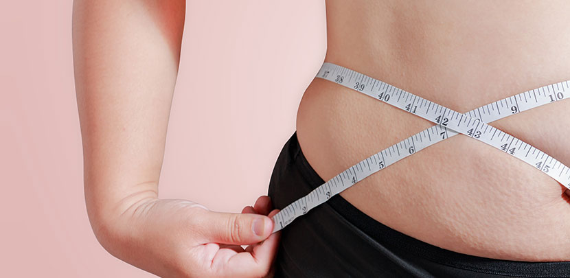 ultrahangos kavitáció zsírvesztés esetén