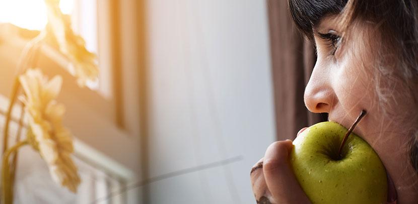 testzsír csökkentő étrend